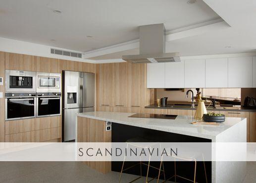 25 Incredible Good Kitchen Design Ideas  Kitchen Design Diy Glamorous Good Kitchen Designs 2018