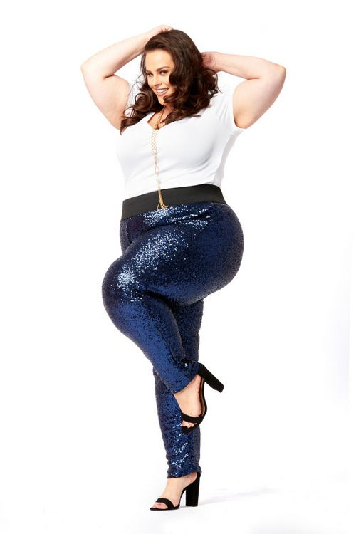 118a5a11b89 8 More Sites To Shop That Cater To Extended Plus Size!  http   thecurvyfashionista.com 2016 10 extended-plus-size