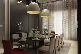 Chandeliers For Dining Room Contemporary Beauteous Questioning How To Plan The Absolute Dining Room All The Dining Design Inspiration