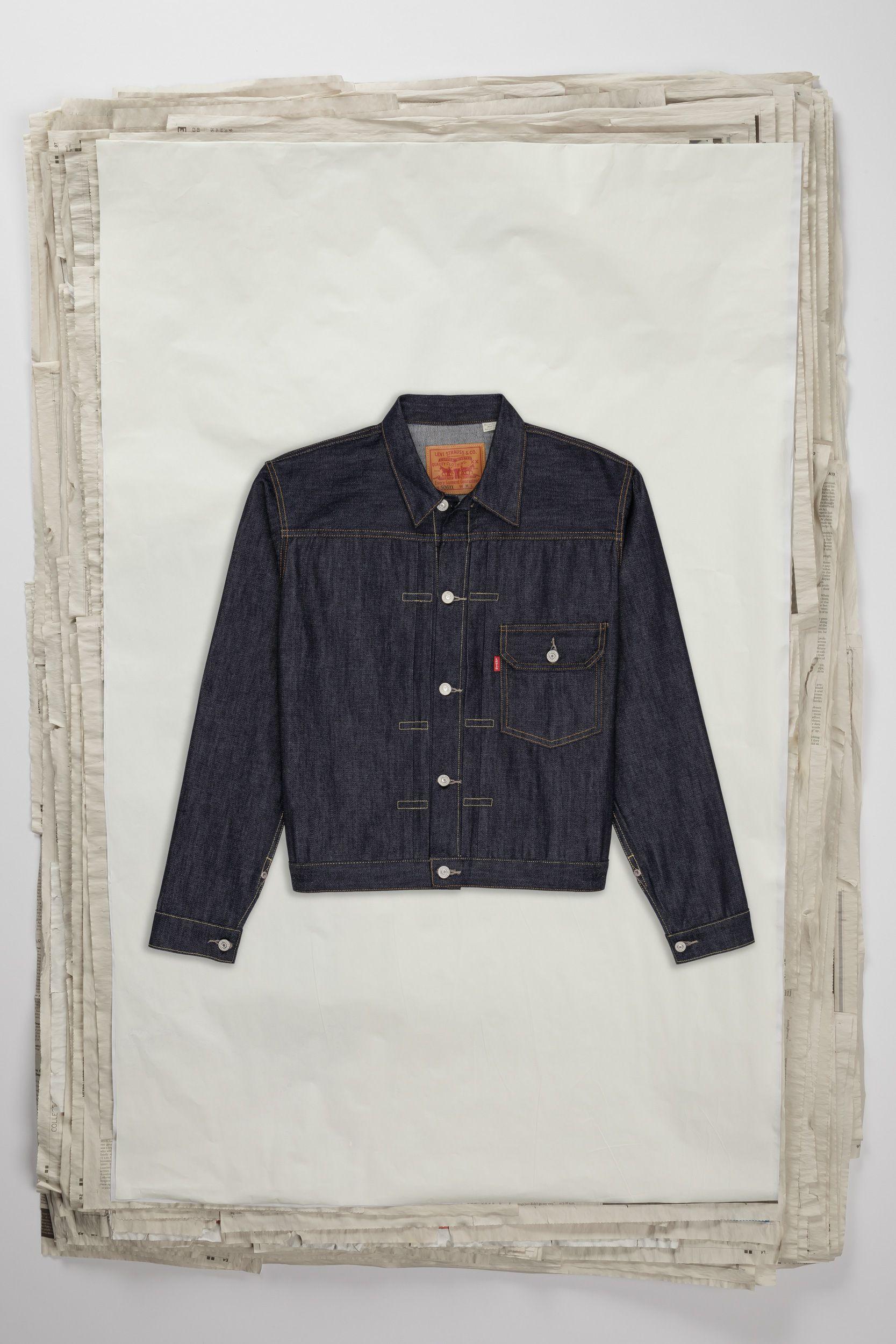 Page Not Found Vintage Clothing Men Shop Mens Clothing Long Sleeve Tshirt Men