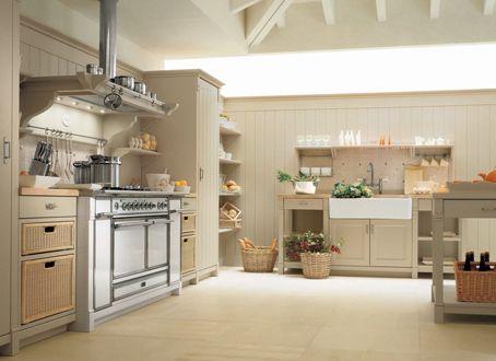 Cucine country, vendita mobili cucine, cucine componibili, cucine ...