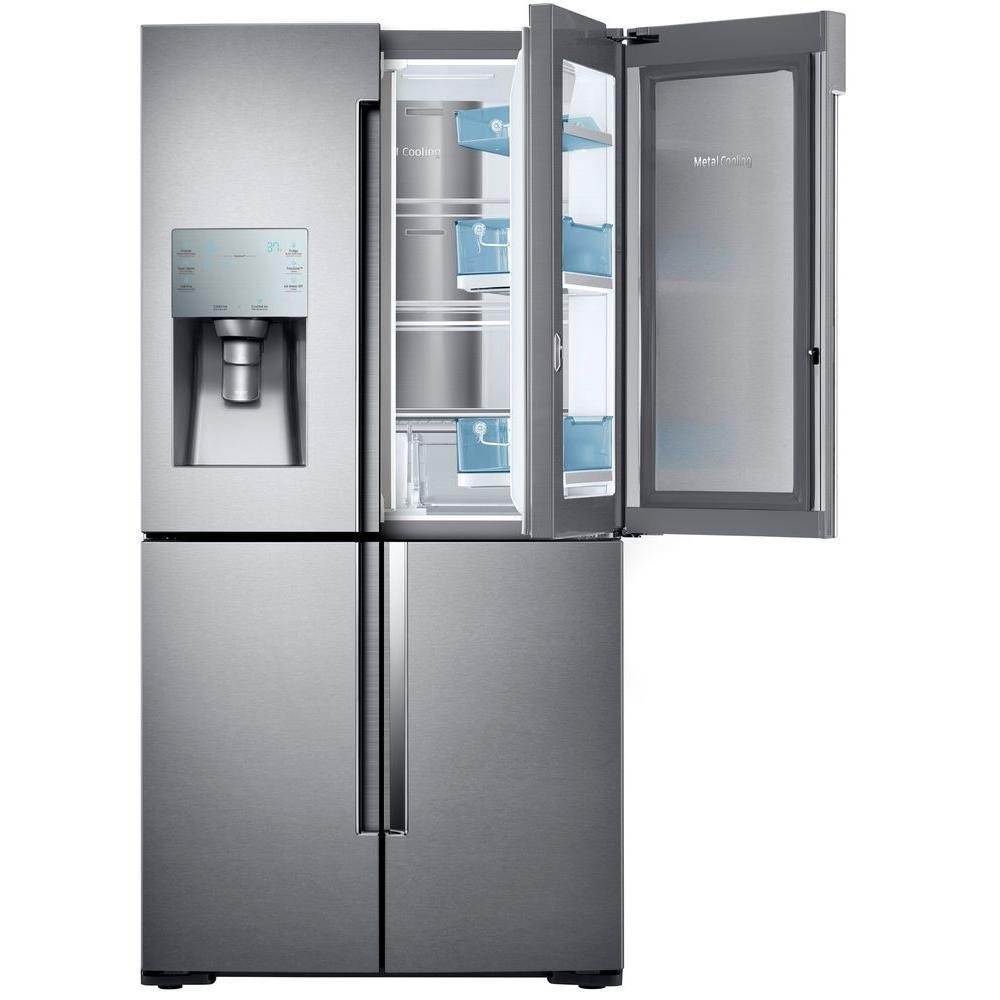 3a1227c1e12571365f1f02327b74d01a - How To Get Ice Master Out Of Samsung Fridge