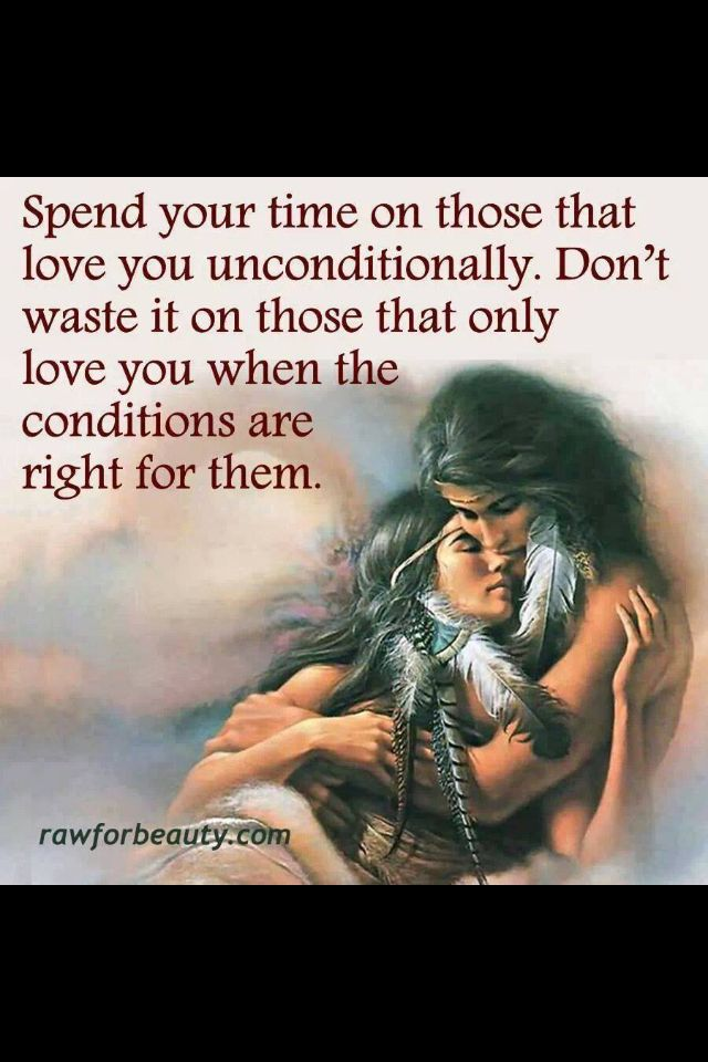 Pin By Kimberly Eisch On Love Life And Heartache Native American