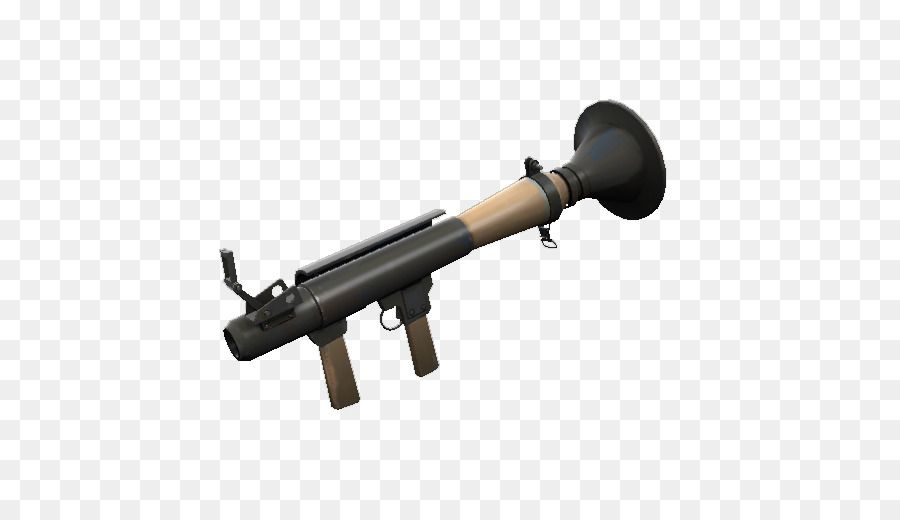 Team Fortress 2 Rocket Launcher Counter Strike Global Offensive Rocket Team Fortress 2 Fortress Team Fortress