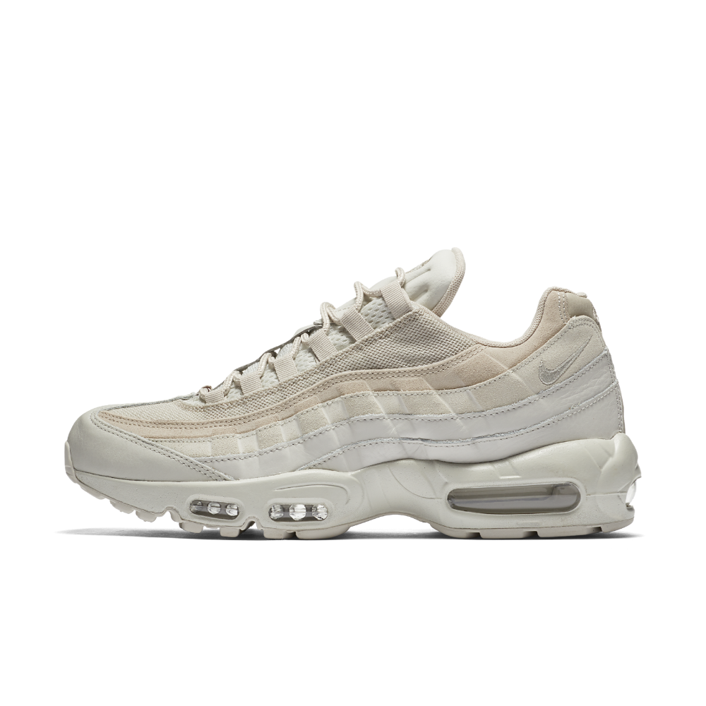 Nike Air Max 95 M Athletic Shoes for Women for sale | eBay