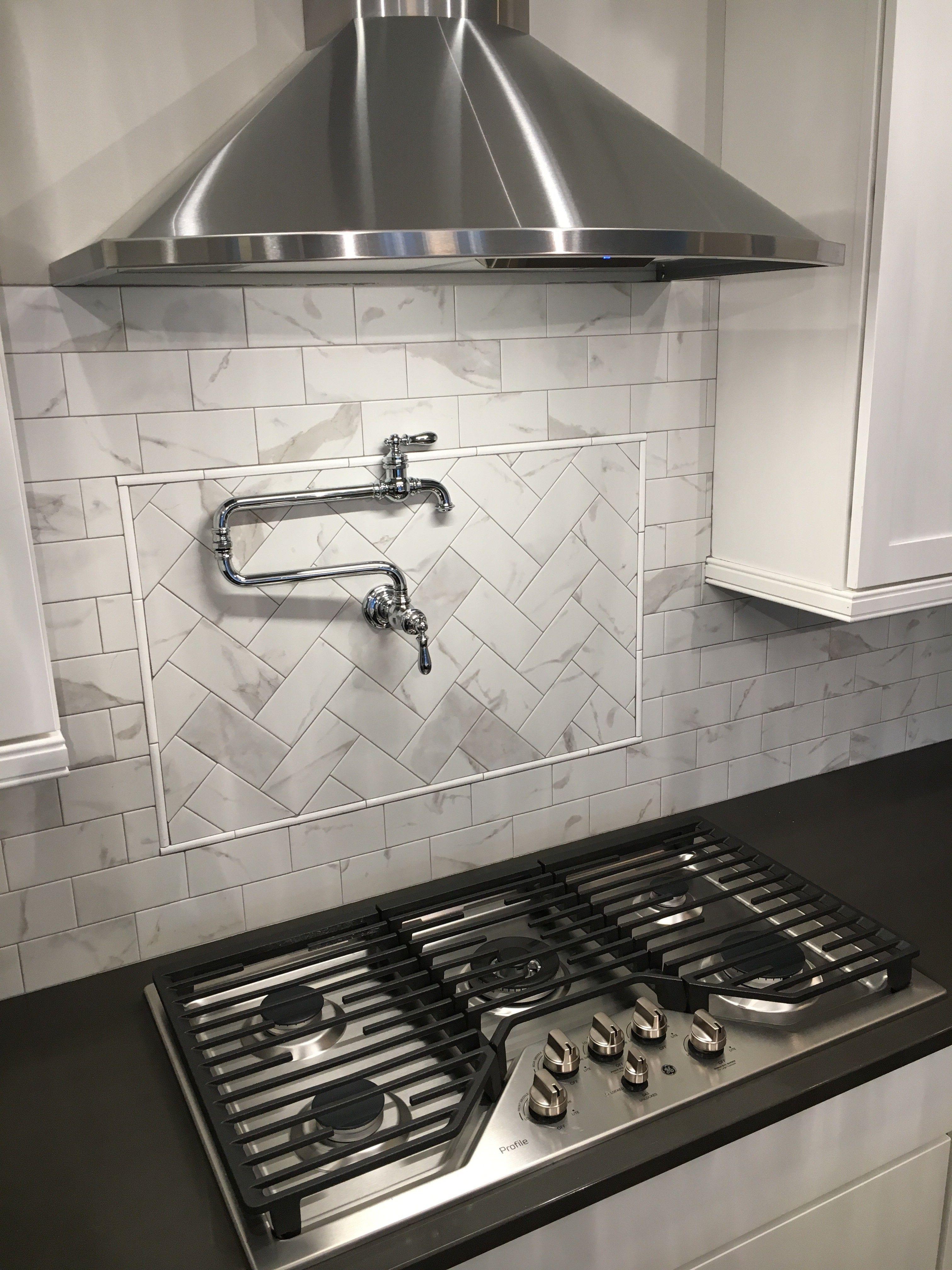 Pin On Kitchen Ideas We Love