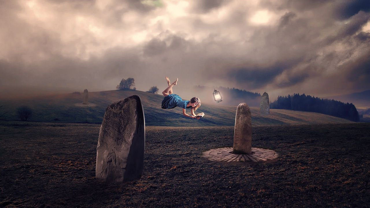 Pin by avantgarde photography on ps compositing pinterest photoshop baditri Gallery