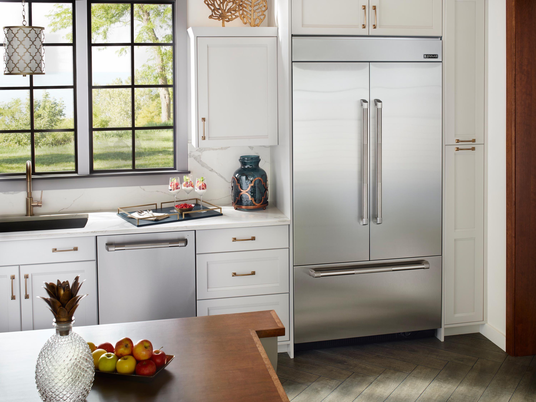 refrigerator doors products freezer bottom door french depth counter lg