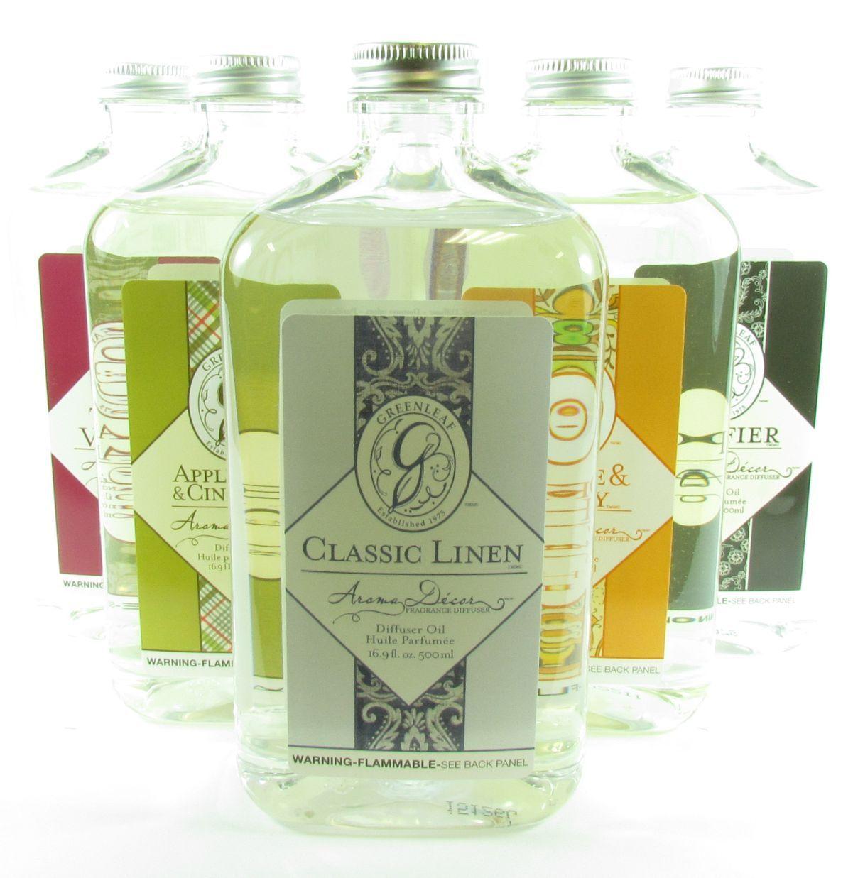 Green Leaf Naturals Organic Aloe Vera Gel Spray For Skin Hair