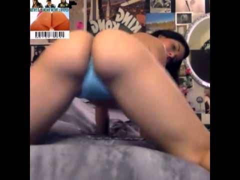 sophie dee full videos