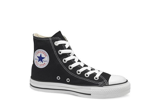 26. Converse Sneakers   Chuck taylors