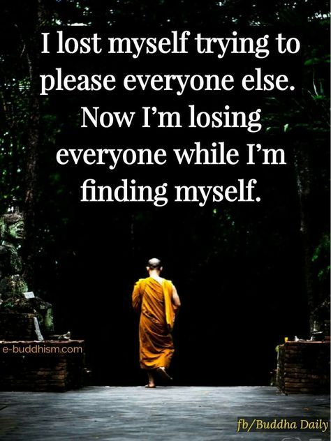 Me Myself And I That S All I Got I M My Own Best Friend Inspirational Quotes About Success Inspirational Quotes Quotes To Live By