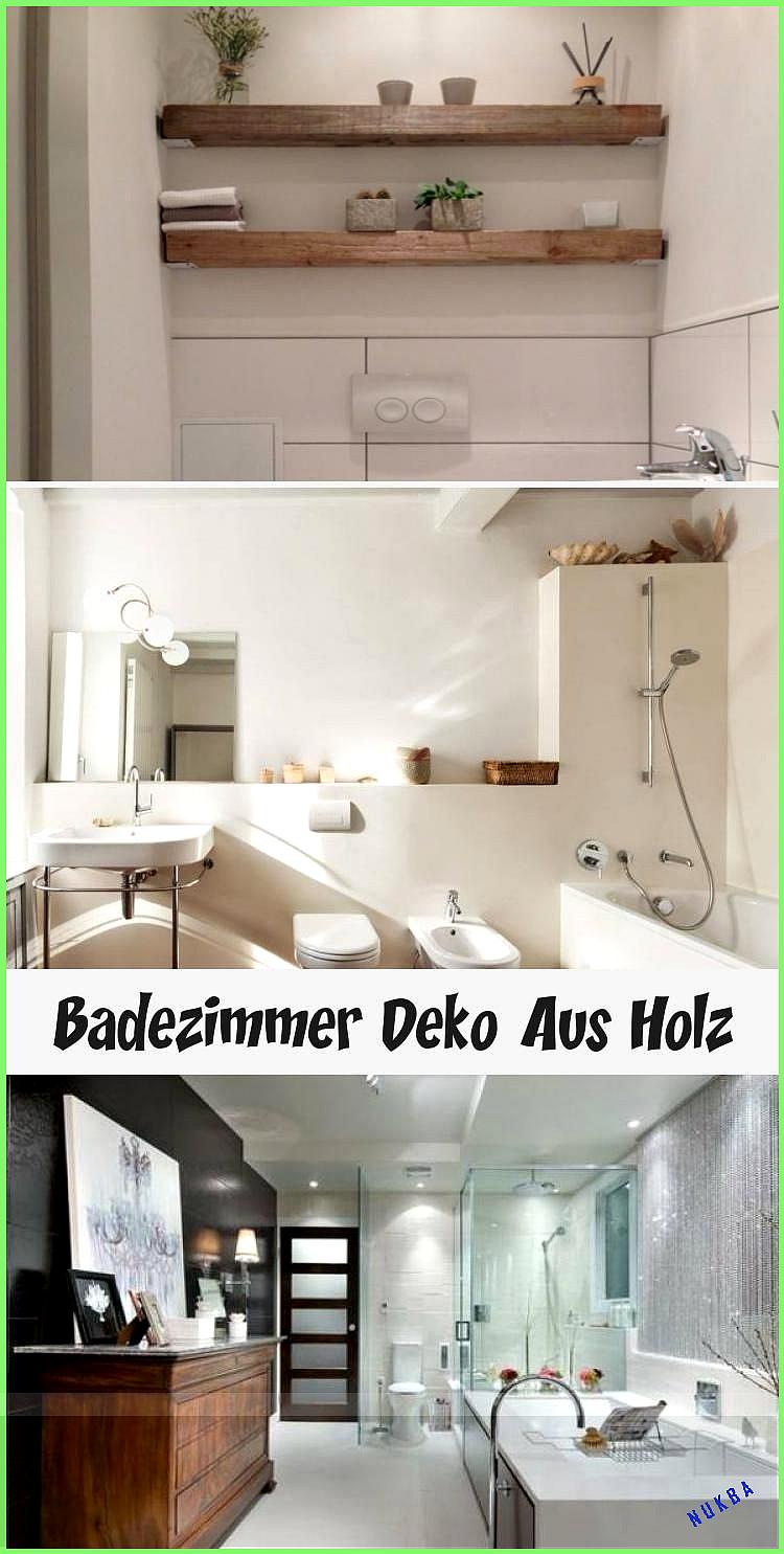 Aus Badezimmer Deko Dekoration Herbst Dekoration Zimmer Holz Modern Trifft In 2020 Dekoration Deko Holz Deko