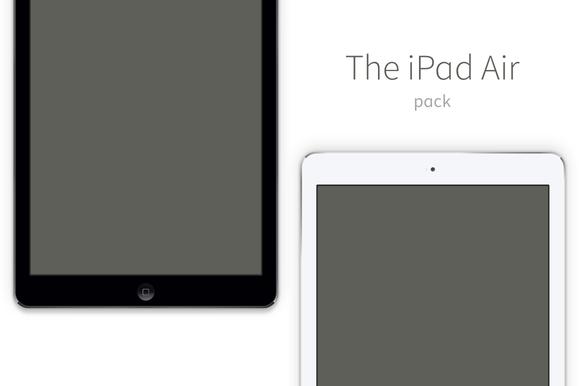 Ipad Air 2 Pre Order The New Ipad Air 2 Now Apple Store Singapore Apple Ipad Air Ipad Air 2 New Apple Ipad