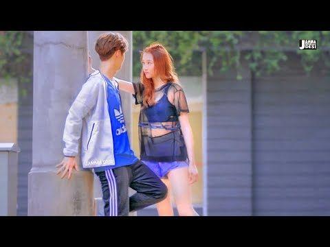 New Korean Mix Hindi Songs 2020 💗 Chinese Love Story Song ...