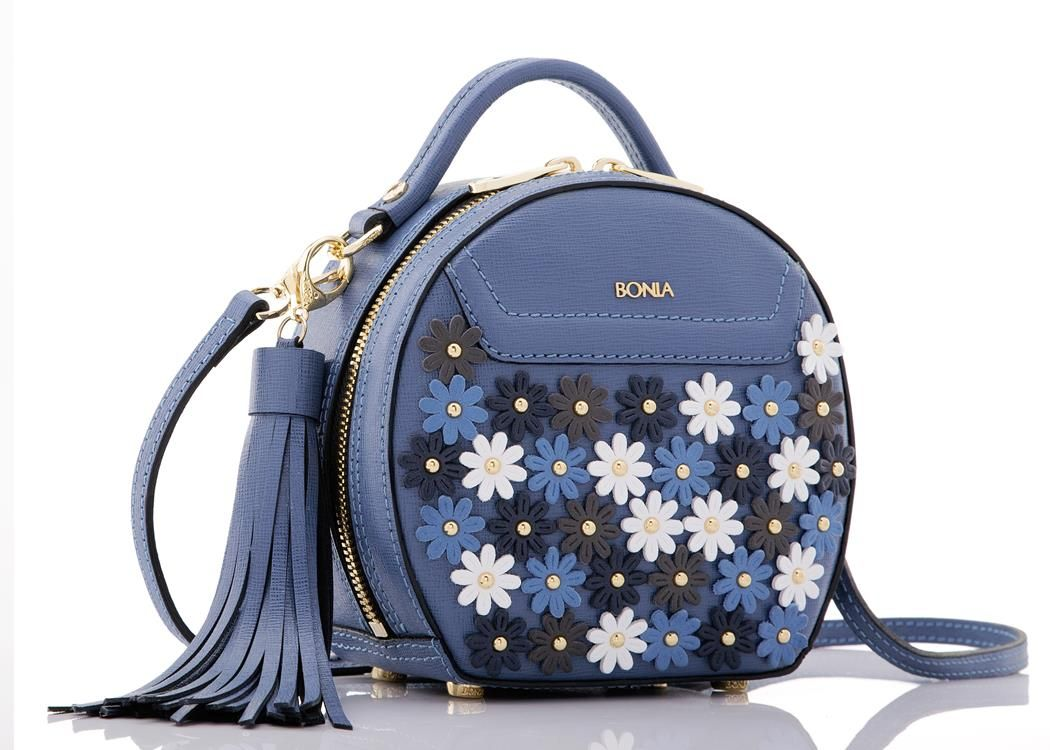 Bonia Sonia Blue Color Side 1024x731 New People Style Elements
