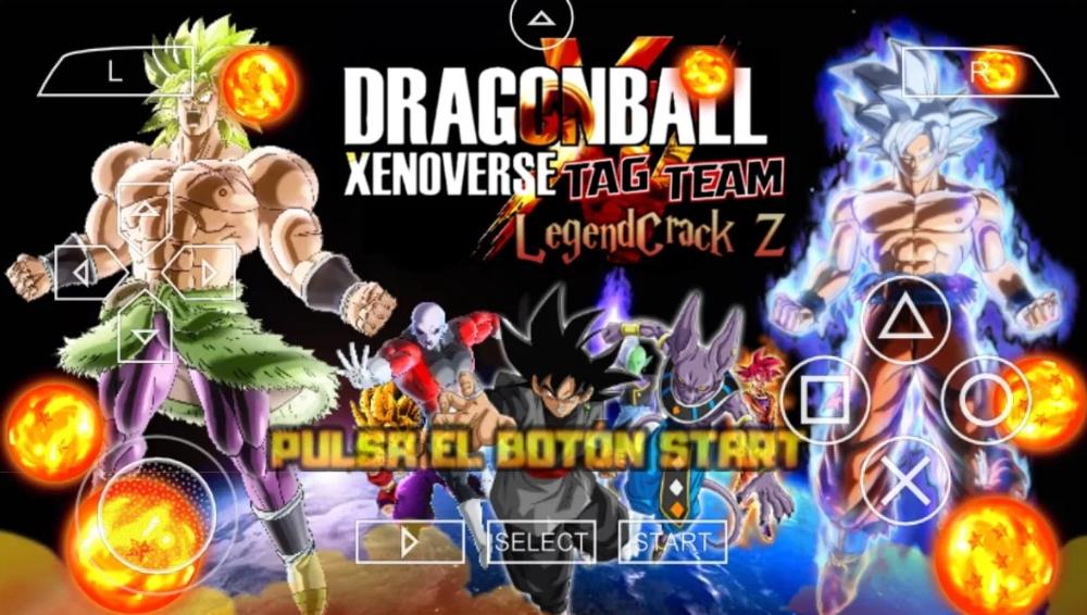 Evolution Of Games PSP Games Download in 2020 Dragon
