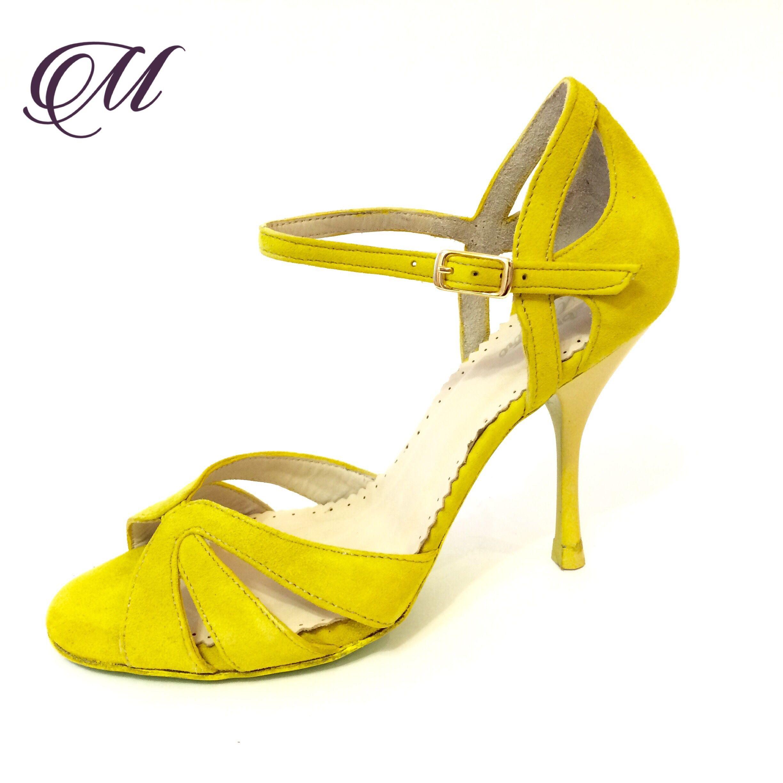 cc45417602 Saltos, Sapatos De Tango, Sapatos De Dança, Sapatos De Salsa, Tango  Argentino