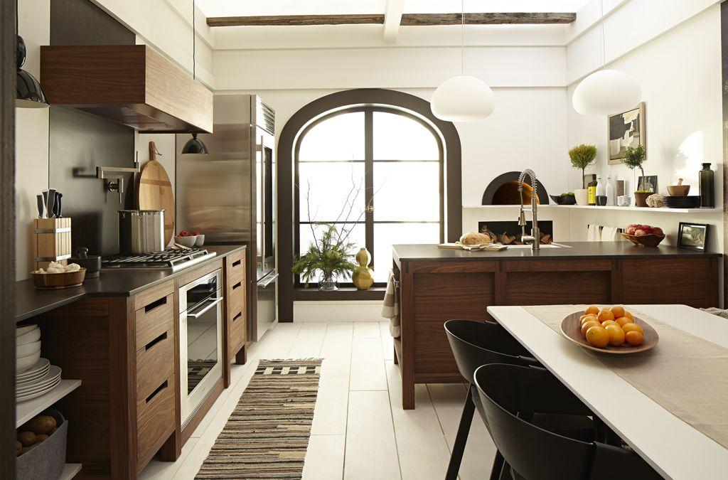 Pin Kitchen Trends Amp Design