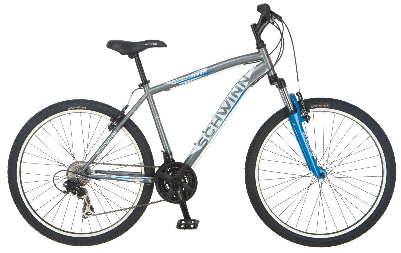 Bikes Under 200 Best Mountain Bikes Mountain Bike Reviews