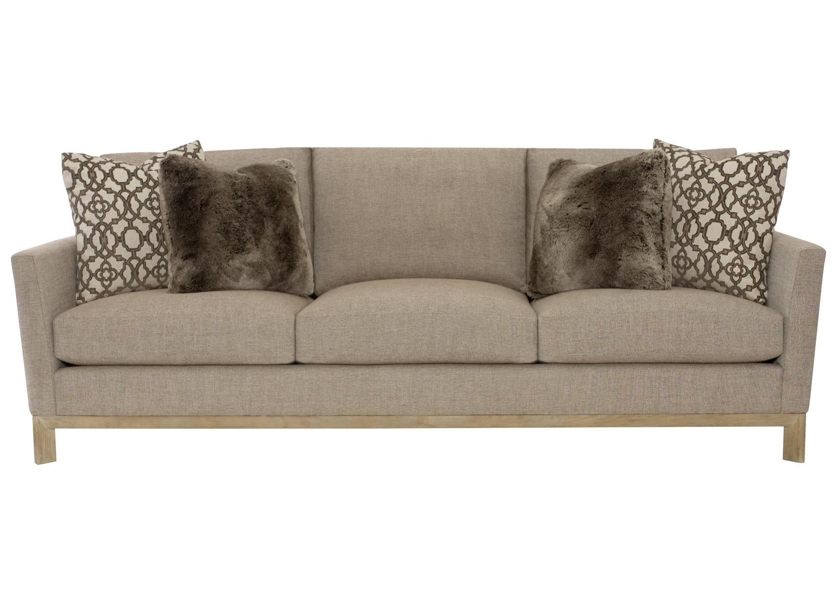 Lacks I S Queen Sleeper Sofa Small Spaces