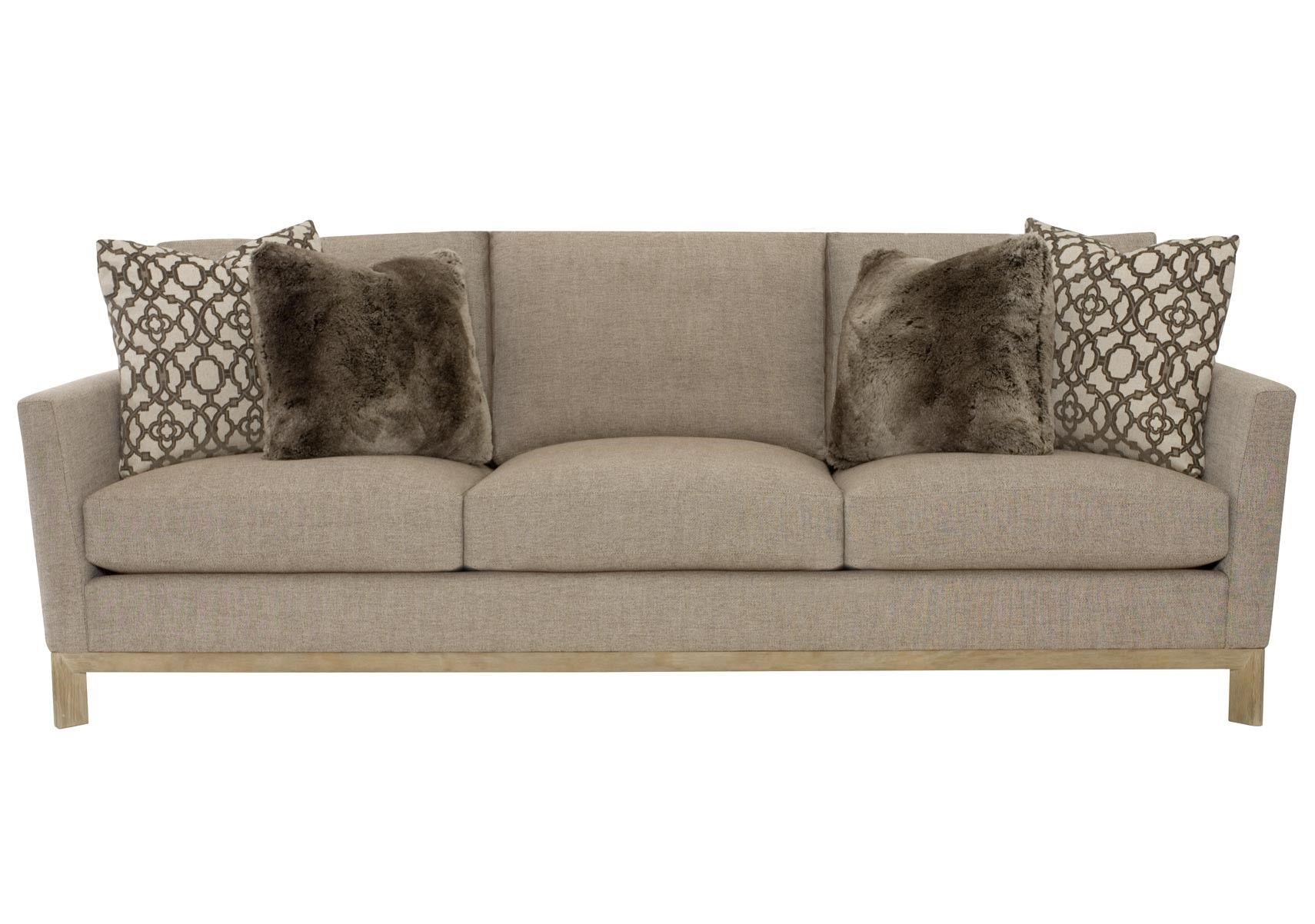 Lacks Montreal Sofa