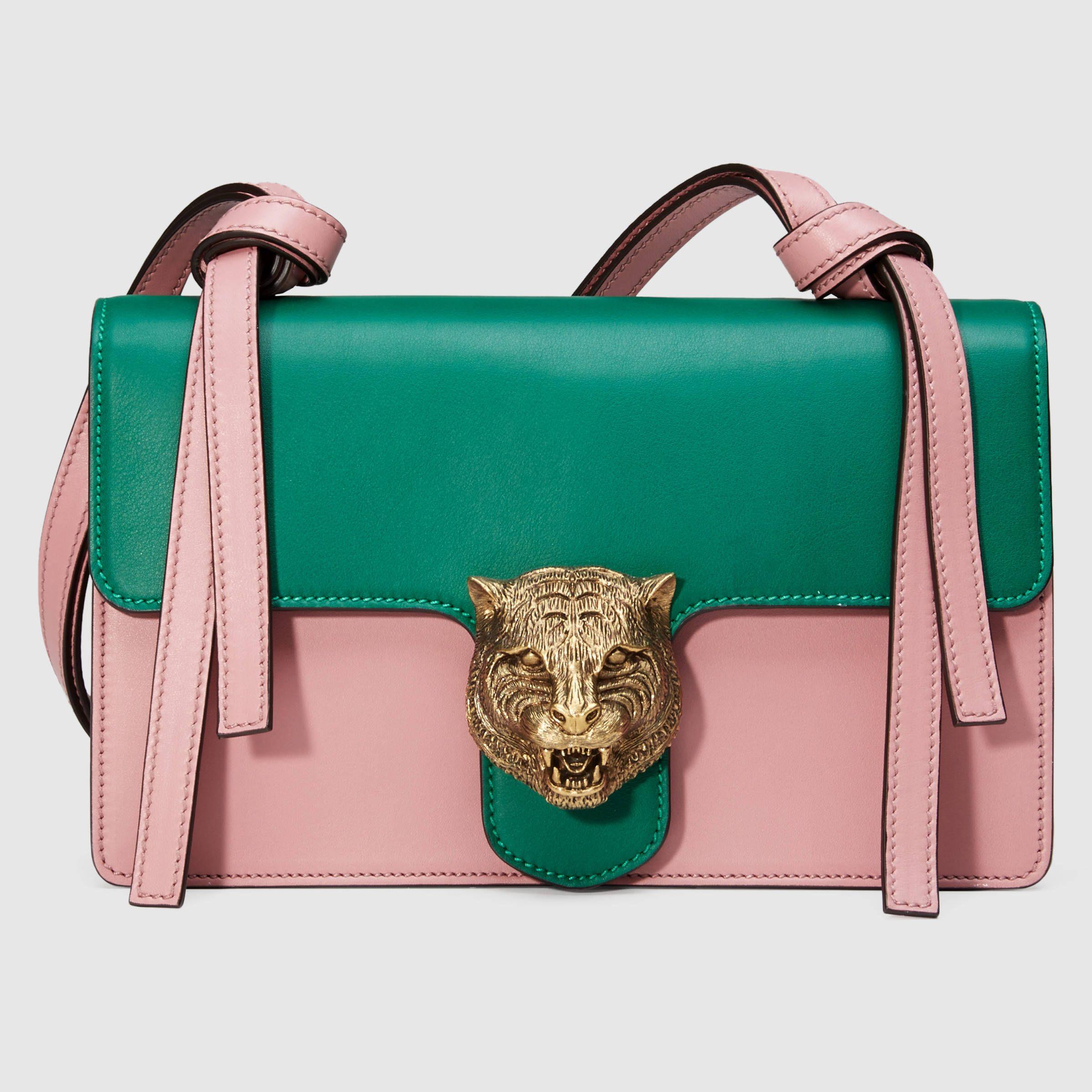 0f0cca3d457201 Gucci Animalier | Gucci | Bags, Gucci handbags, Handbag accessories