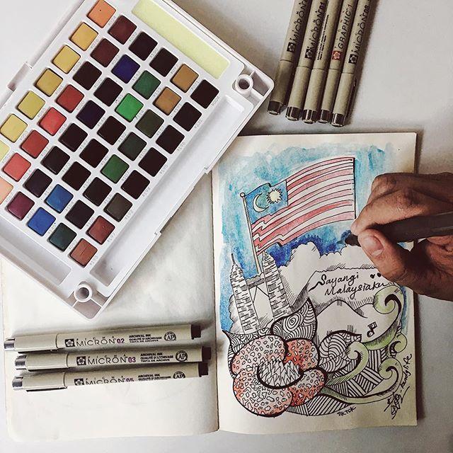 $5 #Sketchdraw #Doodle #Tik-Tok Clock   Drawing sketches ...   Doodle Art Tiktok Doodles