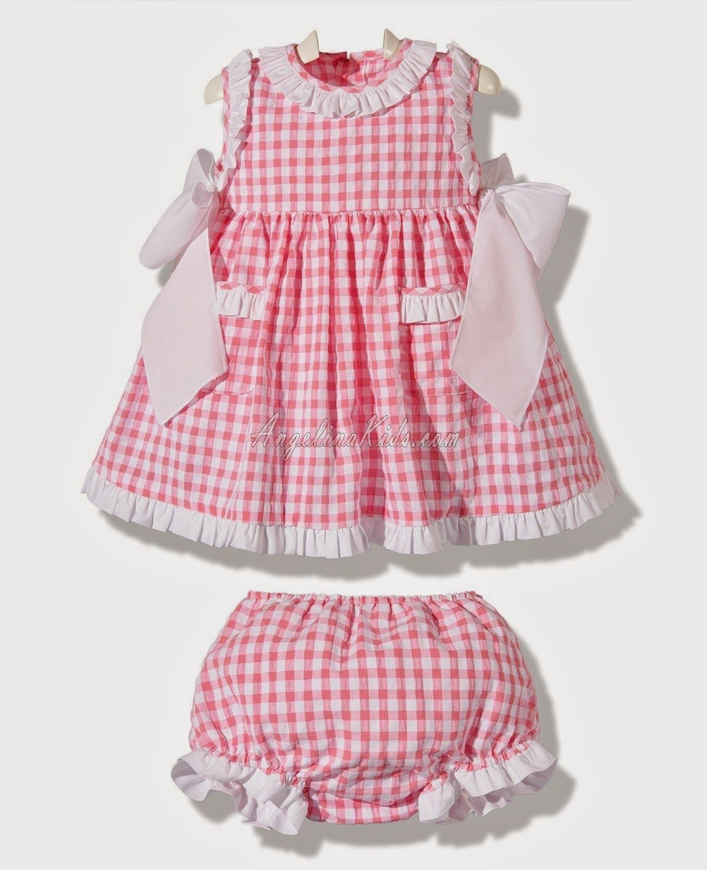 db43a0bb1245 Blog de Angelina kids tienda online de moda infantil en donde puedes  comprar online ropa para niños y niñas de 0 a 12 años