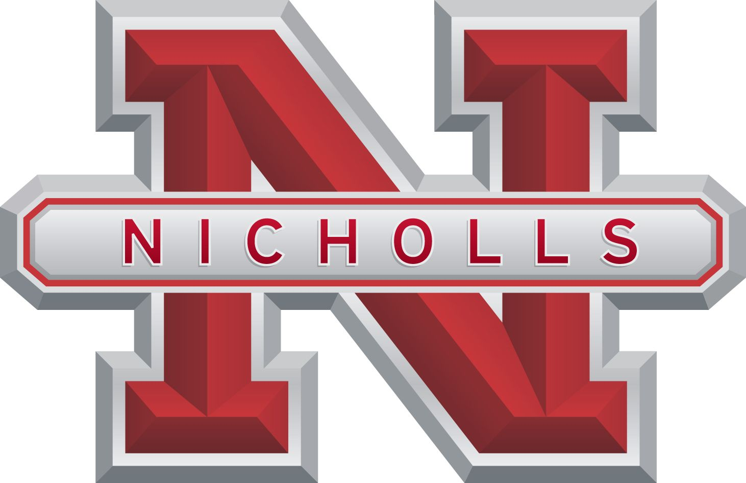 Nicholls enrollment leaner, yet stronger http//www