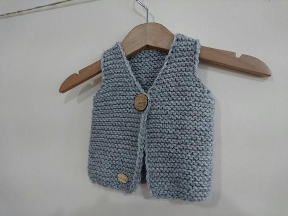 950c4cc5f Newborn sweater set