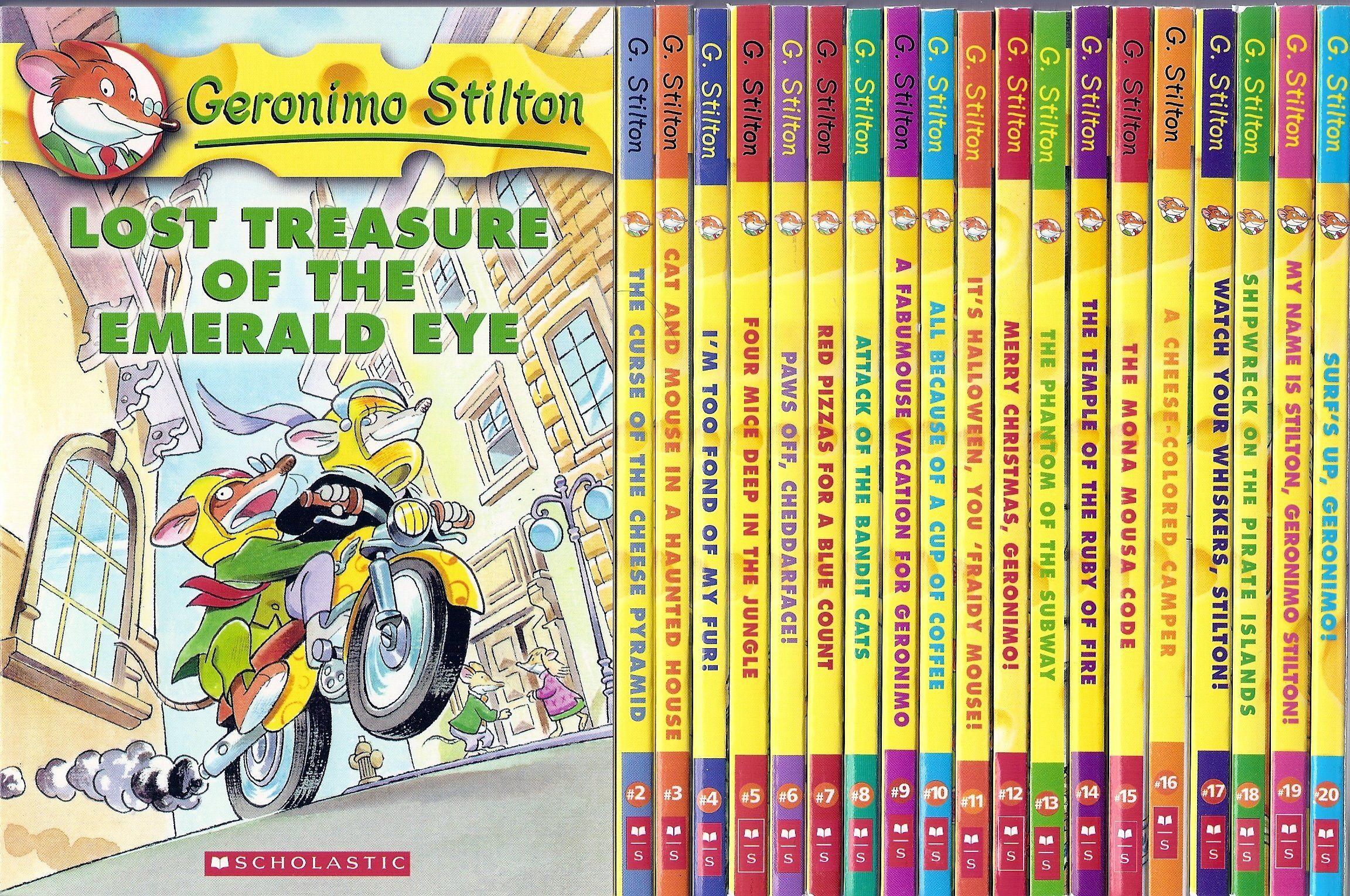 Favorite Books For Boys Books For Boys Books For 8 Year Olds Books For 10 Year Olds Great Books For Boys Reading Bo Kids Book Series Books Books For Boys