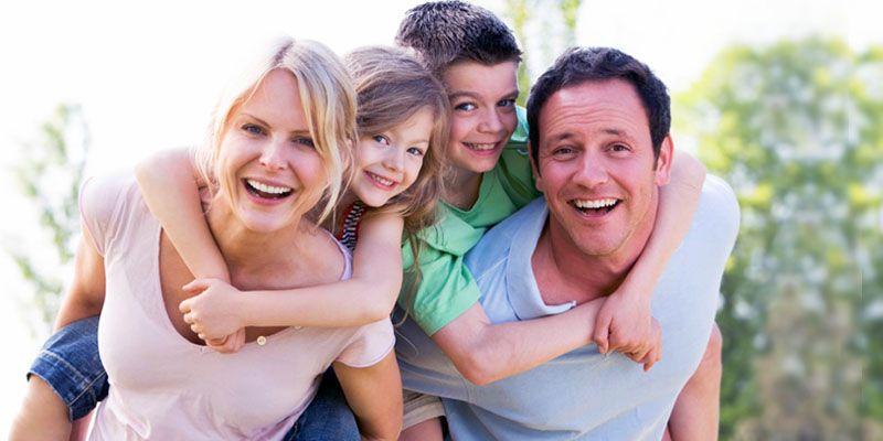 http://best5.it/post/5-regole-che-dovete-insegnare-ai-bambini-per-essere-felici/