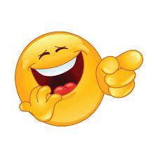 Похожее изображение | Emoticones de whatsapp, Imagenes de ...