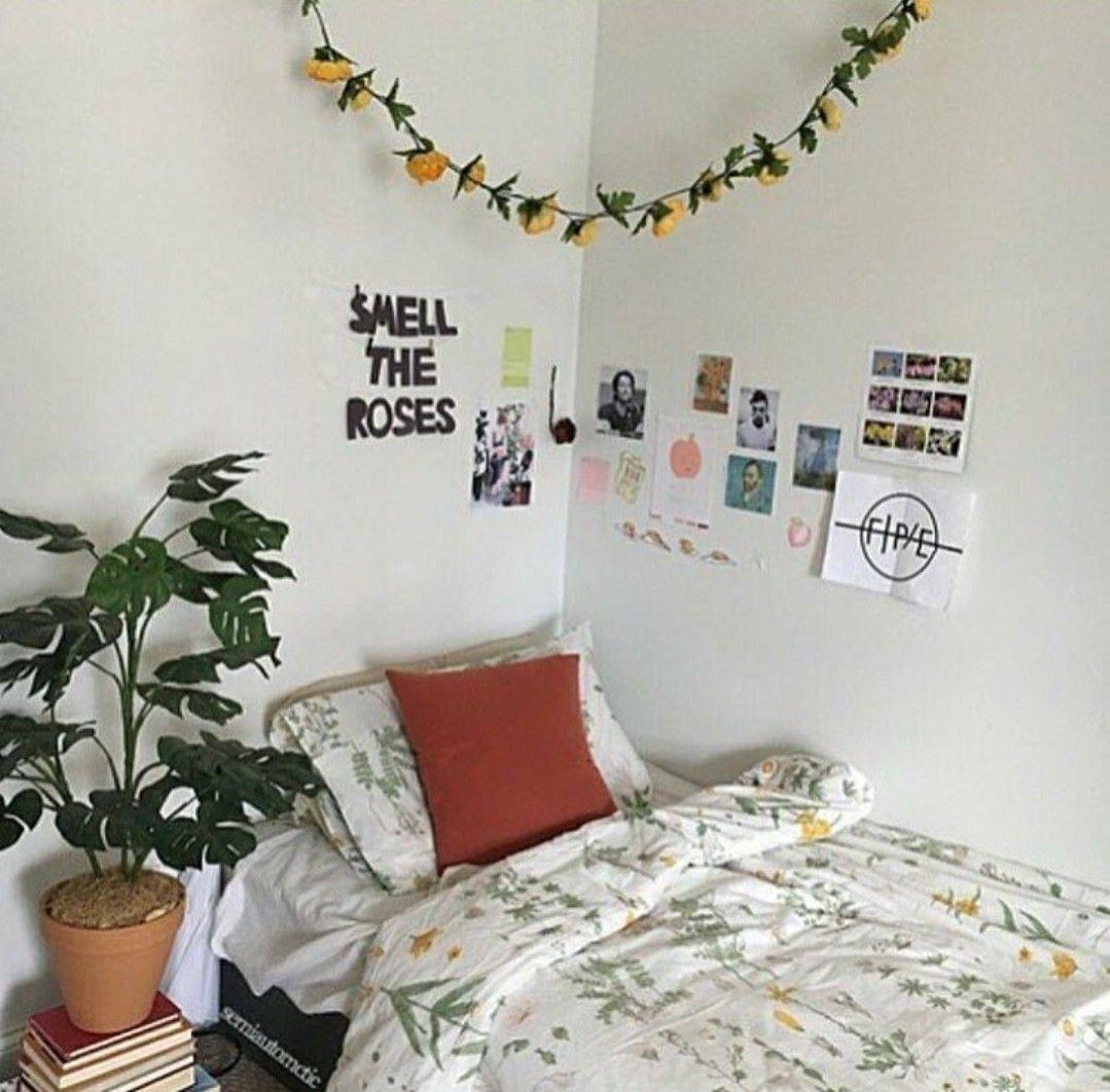 - ̗̀ make art, be art ̖́ - (con imágenes) | Decoración de ... on Room Decor Paredes Aesthetic id=61064