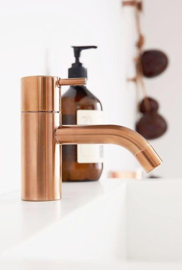 Bathroom Ideas Industrial Below Design Your Own Bathroom