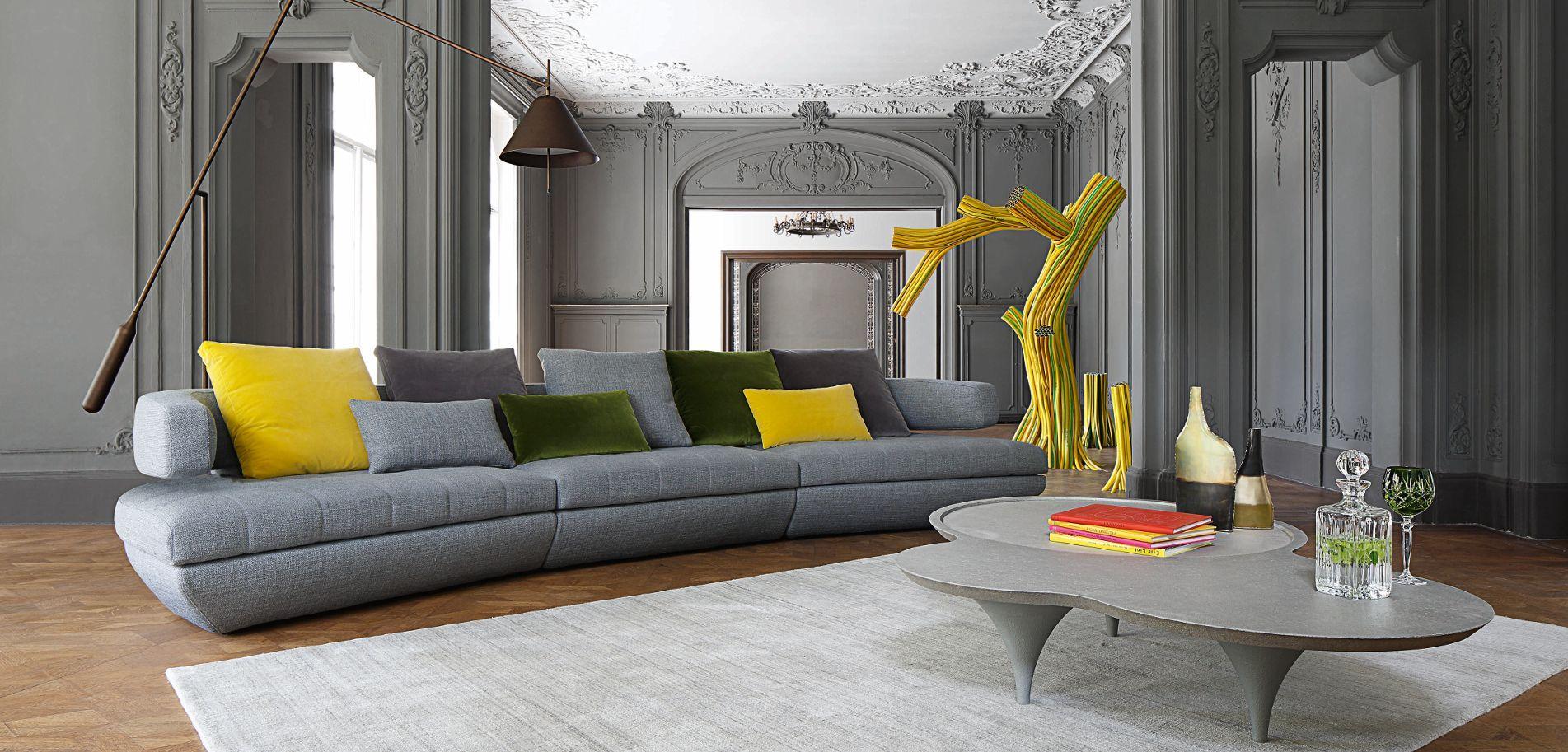 Kerria Rounded Composition 200locust Lr Pinterest  # Composition Murale Roche Bobois
