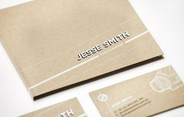 20 Eco Friendly Recycled Paper Business Cards Designmodo Recycled Paper Business Cards Business Cards Cards