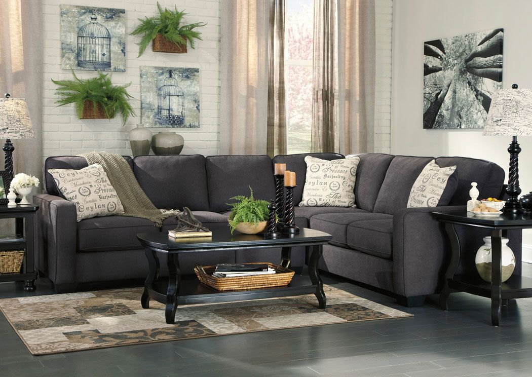 Jennifer Convertibles Sofas Sofa Beds Bedrooms Dining Rooms u0026 More! Alenya : jennifer convertibles sectional sofas - Sectionals, Sofas & Couches