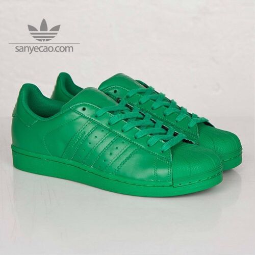 adidas superstar mens trend shoes adidas stan smith green womens