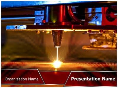 Laser powerpoint template is one of the best powerpoint templates by laser powerpoint template is one of the best powerpoint templates by editabletemplates toneelgroepblik Image collections