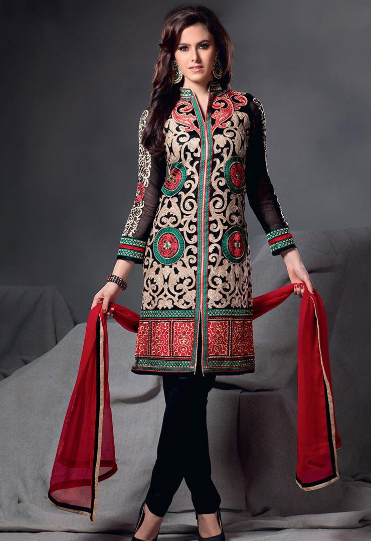 Bollywood/Hollywood - Latest News, Gossips, Celebrity Fashion ...