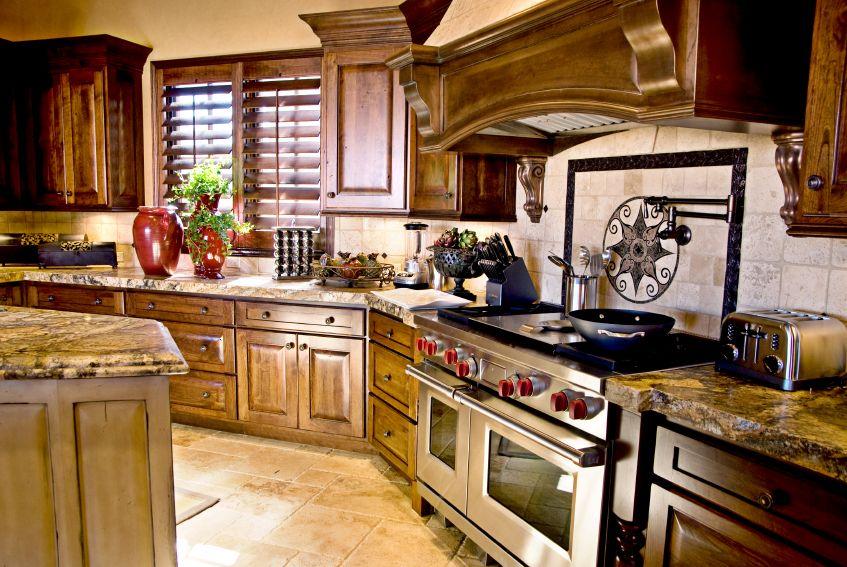 High End Kitchen Design 49 Contemporary Highend Natural Wood Kitchen Designs  Cozy