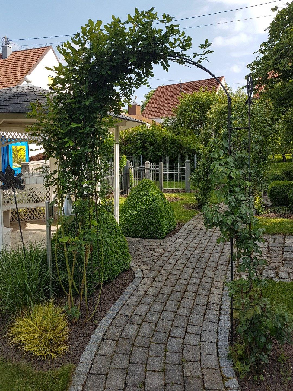 Pin Von Fireplze Auf Garten Garten