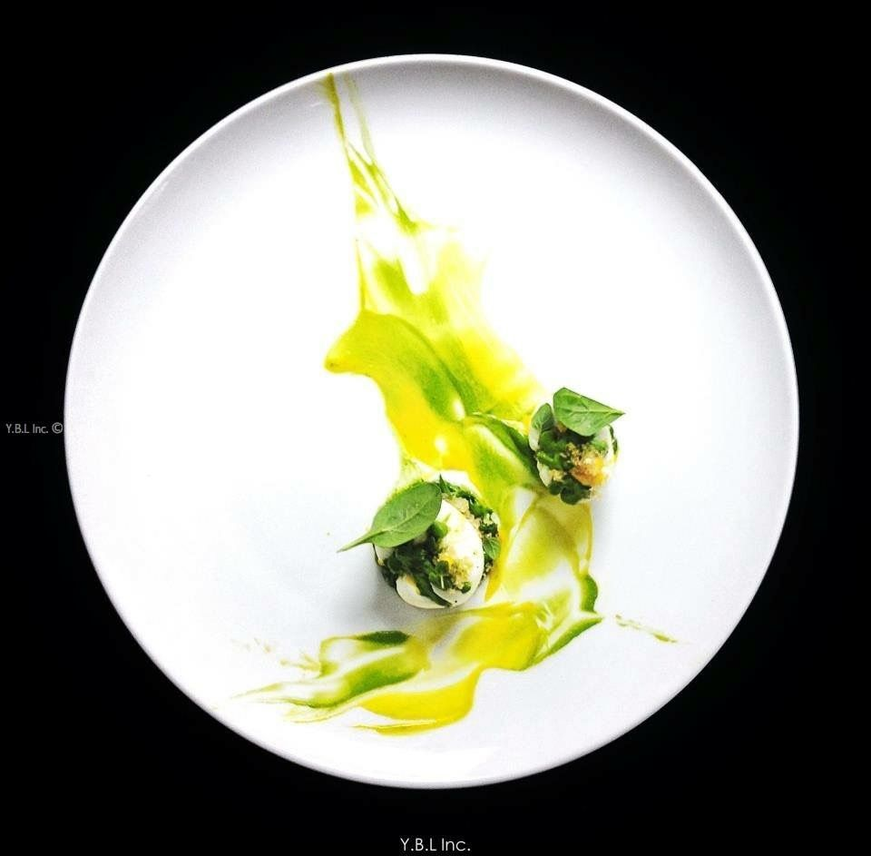 Pin On Gastronomie