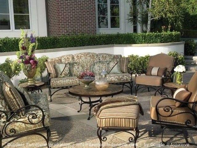 Fascinating Outdoor Furniture St Louis Craigslist ...