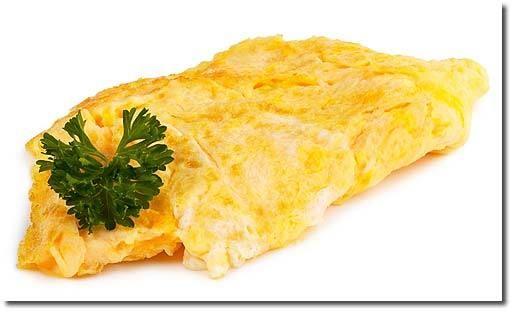 Tortilla Francesa Tortas De Plátano Recetas Para Diabeticos Comida Fitness Recetas