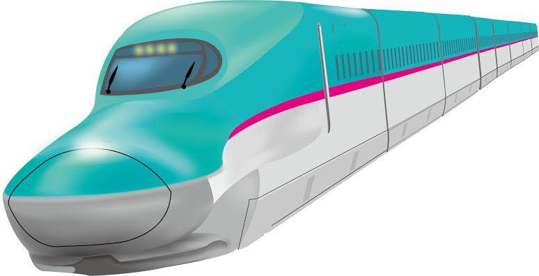 はやぶさ 新幹線 イラスト Google 検索 新幹線 はやぶさ はやぶさ 新幹線
