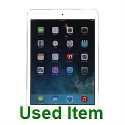 Apple iPad Mini 2 Wi-Fi (A1489) 16GB 9.3.2 Silver!!! https://t.co/hntGGvUtnB https://t.co/2IYa4X0Cnw