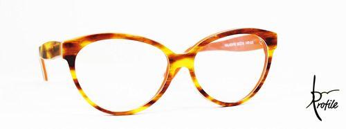 profileyewear #eyeglasses #italy